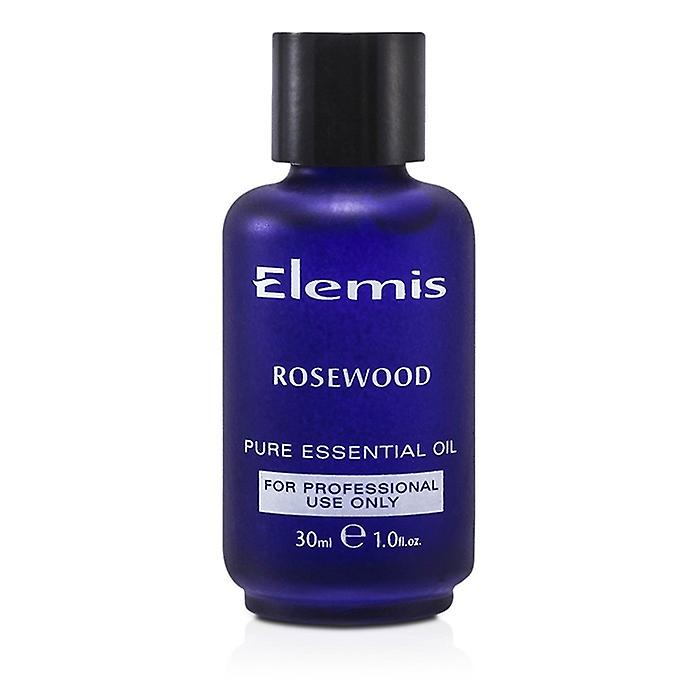 Elemis Rosewood Pure Essential Oil (Salon Size) 30ml/1oz