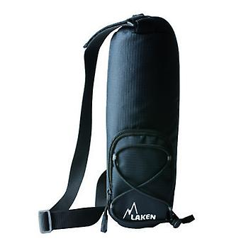 Laken Case With Asa 1L (Outdoor , Sport)