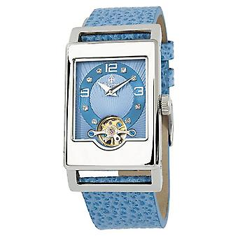 Burgmeister Ladies Automatic Watch Delft BM510-133