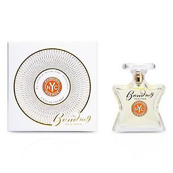 Bond No. 9 Fashion Avenue Eau De Parfum Spray - 50ml/1.7oz