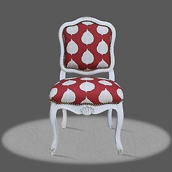 baroque chair louis pre victorian antique style rococo AlCh0009WeRoFl
