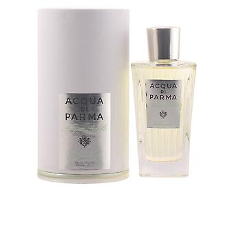 Acqua Di Parma ACQUA NOBILE GELSOMINO edt spray