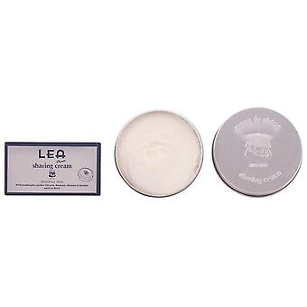 Lea Classic Shaving Cream Jar (Man , Shaving , Foams, Gels and Creams)