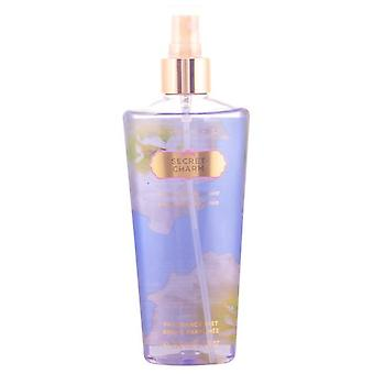 Victoria's Secret Secret Charm Nourishing Body Spray 250 ml