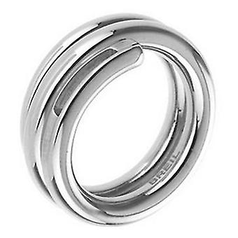 Breil 18.4mm ring 2131810086 Man (Fashion accesories , Jewelery , Rings)