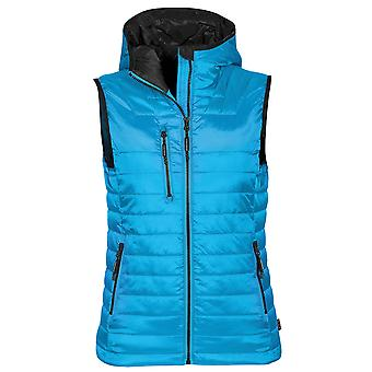 Stormtech Womens Gravity Thermal Vest/Gilet