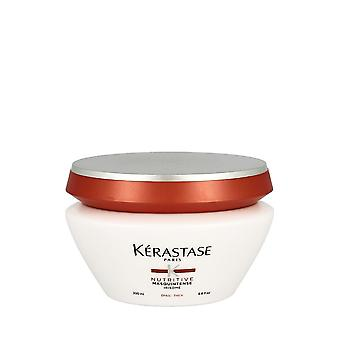 Kerastase Nutritive Masquintense For Thick Hair 200ml