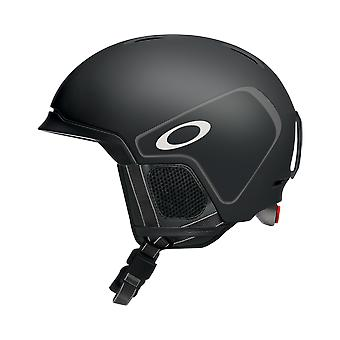 Casque de ski Oakley Mod3 MIPS 99432MP-02K S