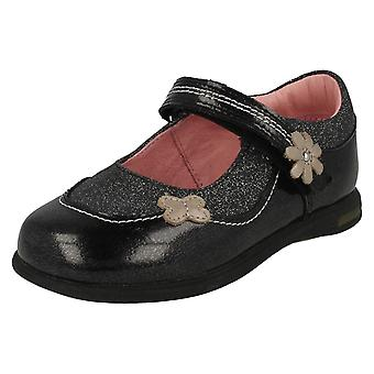 Girls Startrite Casual Light Up Shoes X Shimmer