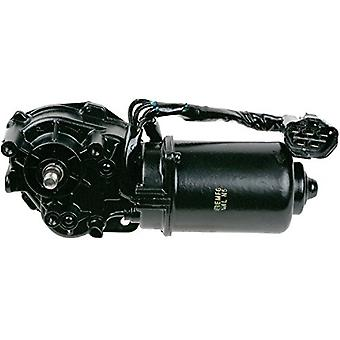 Cardone 43-4016 Remanufactured Import Wiper Motor