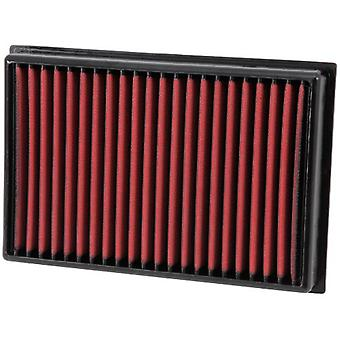 AEM 28-20272 DryFlow Air Filter