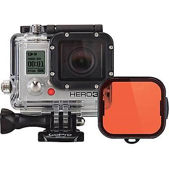 Lens protector GoPro Reddive Filter For Dive Housing Suitable f