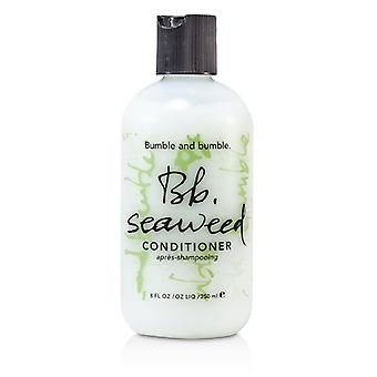 Bumble en Bumble Zeewier Conditioner 250ml/8oz