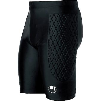 Uhlsport GK strakke Junior Undershort
