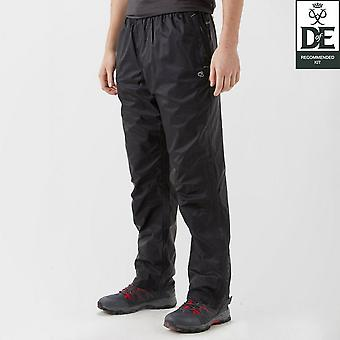 Craghoppers Men's Asent Waterproof Overtrousers