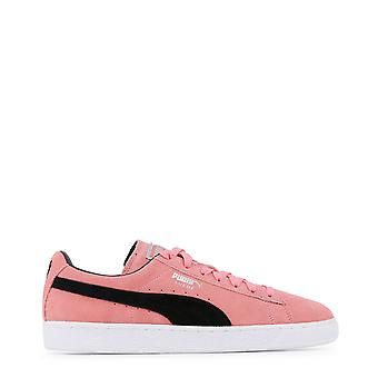 Puma - 363242 Men's Sneakers Shoe