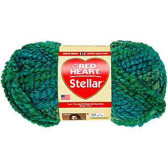 Red Heart Stellar Yarn-Quark