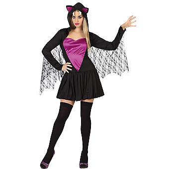 Women costumes Women Batgirl Costume