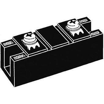 IXYS schnell Si Gleichrichter MEO500-06DA D 55 600 V 514 A