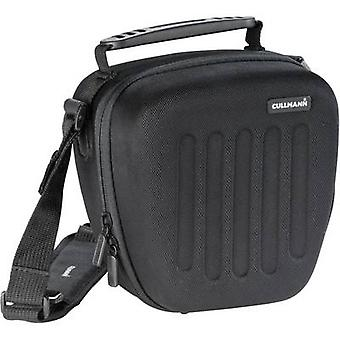 Camera cover Cullmann LAGOS Action 150 Internal dimensions (W x H x D) 130 x 150 x 105 mm Black