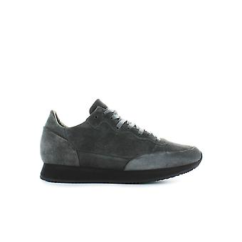 PHILIPPE MODEL GREY PARADIS SNEAKER