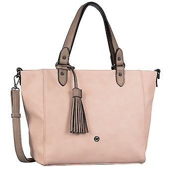 Tom tailor Lara shopper bag handbag purse shoulder bag 24022
