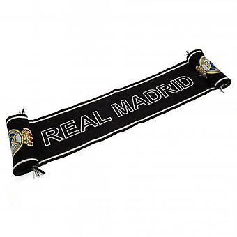 Real Madrid Schal BK