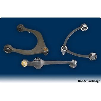 Moog RK620042 Control Arm/Ball Joint Assembly