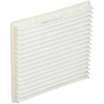 WIX WP10125 Cabin Air Filter