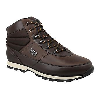 Helly Hansen Woodlands 10823-710 Mens trekking shoes