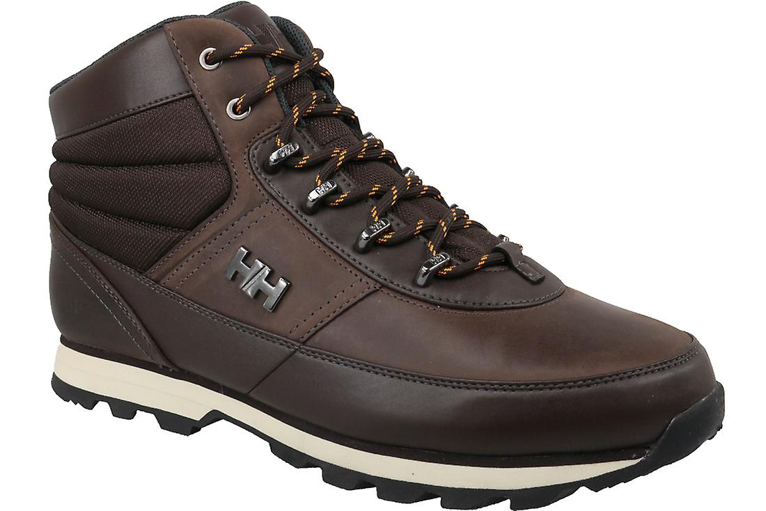 Helly Hansen Woodlands 10823-710 Mens chaussures