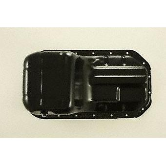 Pioneer 501138 Oil Pan (Engine)