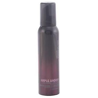 Shu Uemura Ample Angora 150 ml (Hair care , Styling products)