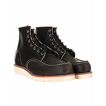 Red Wing 8890 Heritage Work 6