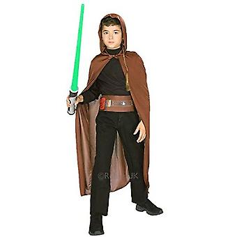 Jedi Blister Set Costume Episode 3