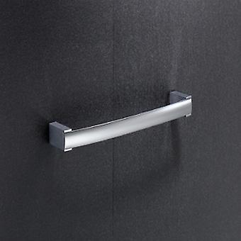 Gedy Kent Towel Rail 30cm cromo 5521 30 13