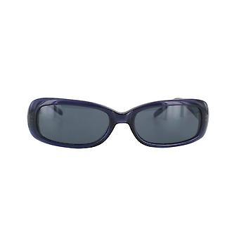 s.oliver Sonnenbrille 4007 C5 dark blue sh.