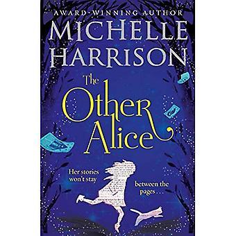 De andere Alice