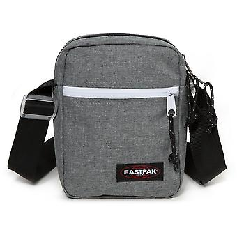 Eastpak The One Cross Body Shoulder Bag
