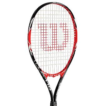 Wilson Unisex Tour 110 Tennis Racket