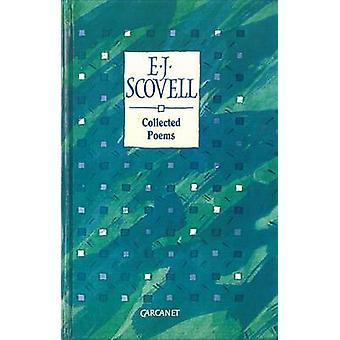 Poemas coletadas E.J. Scovell por Joy Scovell & Edith