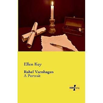 Rahel Varnhagen by Key & Ellen