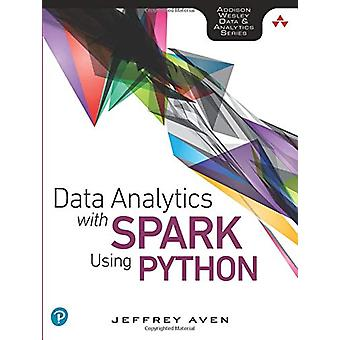 Data Analytics with Spark Using Python by Data Analytics with Spark U