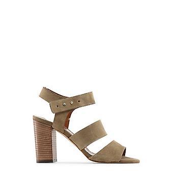 Gemaakt In Italië sandalen Made In Italy - Teresa 0000040815_0
