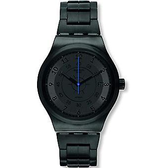 Swatch Watch Man ref. YIB401G