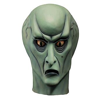 Star Trek the Original Series Balok Mask