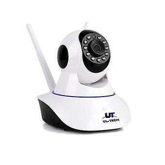 1080P Wireless IP Camera