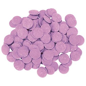 Candy Melts 12oz-Lavender W1911-12-1358
