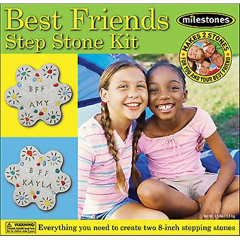 Best Friends Stone Kit 90111245