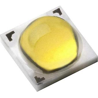 HighPower LED Warm white 175 lm 120 ° 2.8 V 1500 mA LUMILEDS